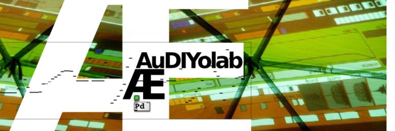 cropped-audiyolab_v001.png